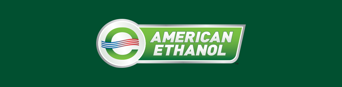 American Ethanol Promo Cards page banner