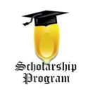 Iowa Corn Future of Agriculture Scholarship Program